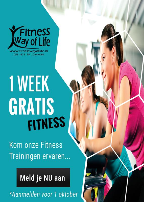 1-week-gratis-fitness