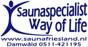 Logo-sspfrl[1]