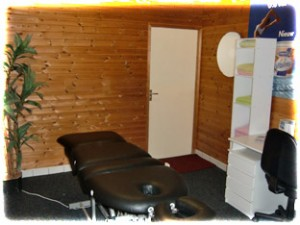 Fysiotherapie1