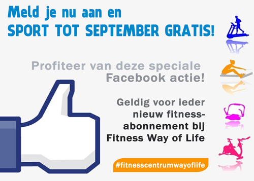 fitness lifestyle journalname september Cardiovascular fitness in mid-life v     anatomical september:.