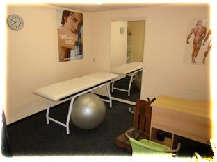 Fysiotherapie2