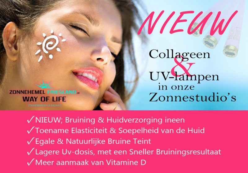 Collageen-&-Uv-lampen-in-onze-Zonnestudio's