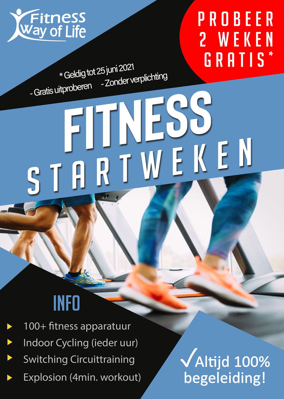 fitness-startweken-2