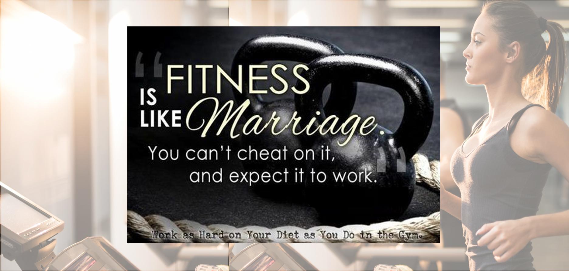 fitness spreuken UIC Lesrooster spreuken – Fitness Way of Life fitness spreuken