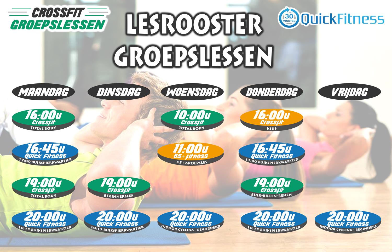 Lesrooster-alle-groepslessen3