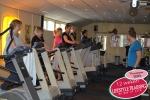 Lifestyle Training FitnessWayofLife.nl2