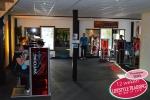 Lifestyle Training FitnessWayofLife.nl3