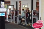 Lifestyle Training FitnessWayofLife.nl4