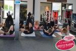 Lifestyle Training FitnessWayofLife.nl5