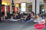 Lifestyle Training FitnessWayofLife.nl6