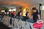 Lifestyle Training FitnessWayofLife.nl7