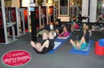 Lifestyle Training by Way of Life6