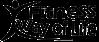 Logo-Fitness-Way-of-Life