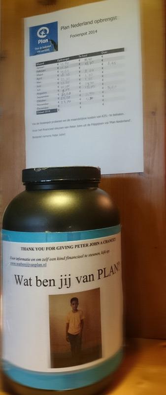 Planpot-2014