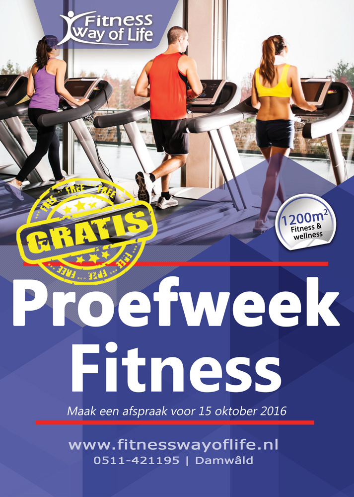 Proefweek-gratis-fitness