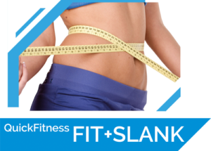 Quick-Fitness-Fit-Slank