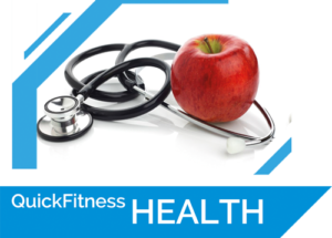 Quick-Fitness-Health