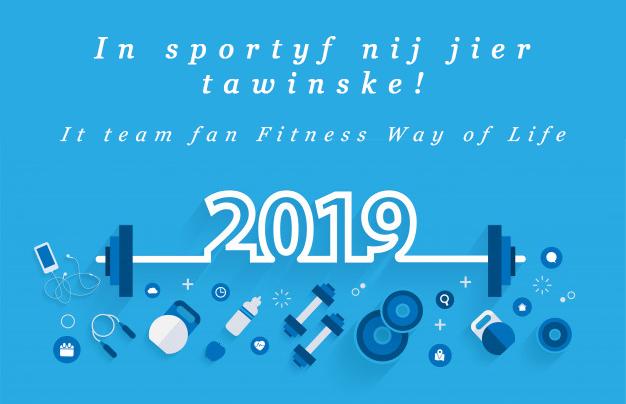 Sportyf 2019