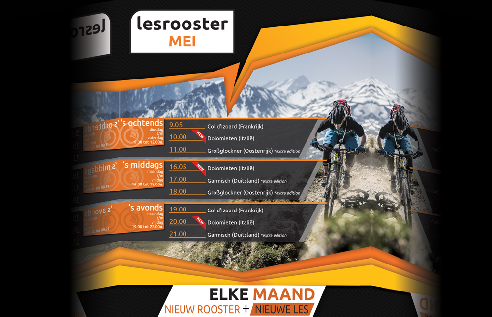 UIC-lesrooster-mei-2018-1