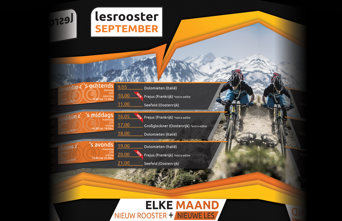 UIC-lesrooster-september-2018-1