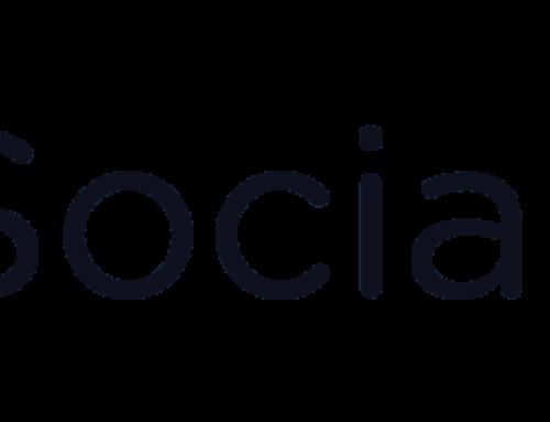 Social Deal; 4 weken CrossFun-groepslessen voor €9,95