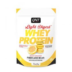 light-digest-whey-protein-lemon macaroon