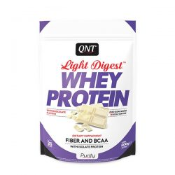 light-digest-whey-protein-witte chocolade