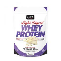 light-digest-whey-protein-witte chocolade