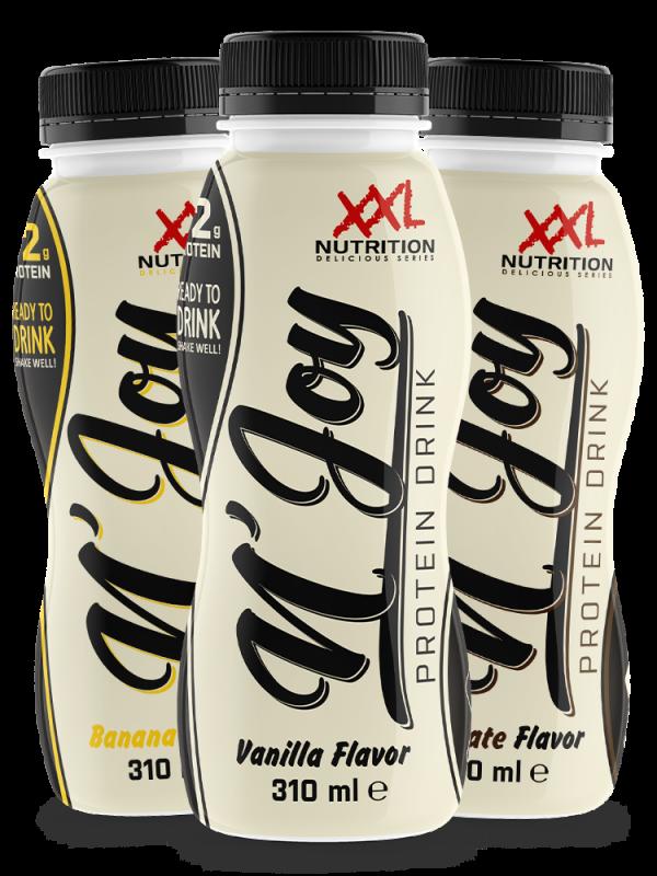 n_joy_protein_drink1