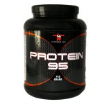 protein95