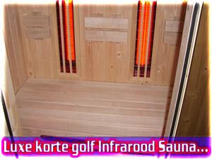 saunafriesland.nl-571[1]