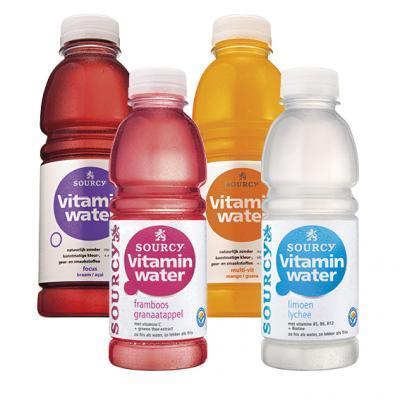 sourcy Vitamin