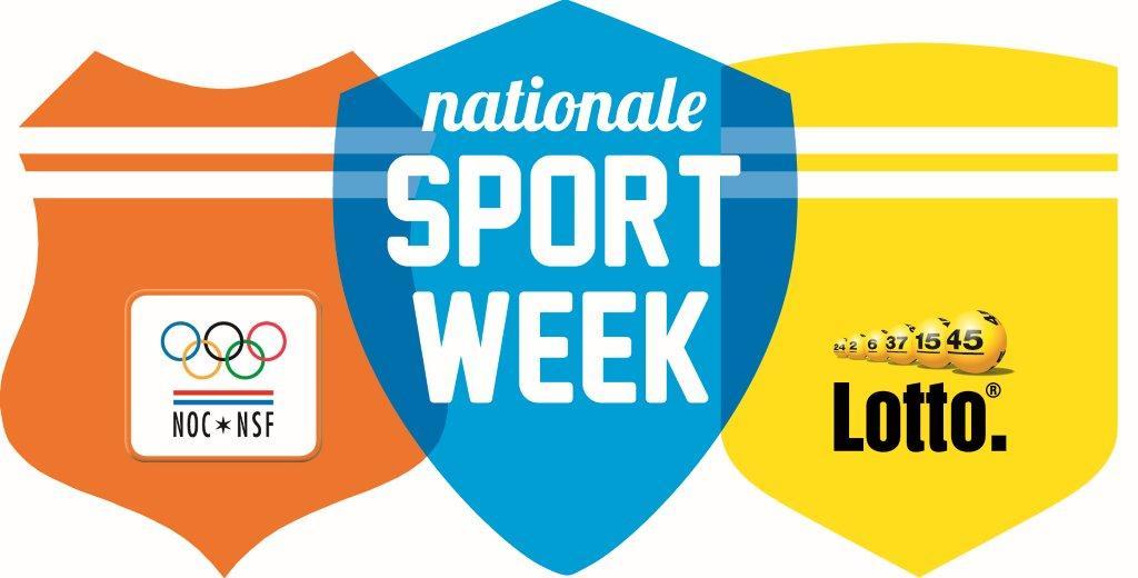 sportweek[1]