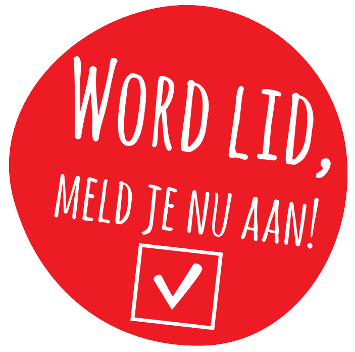 word-lid-button[1]